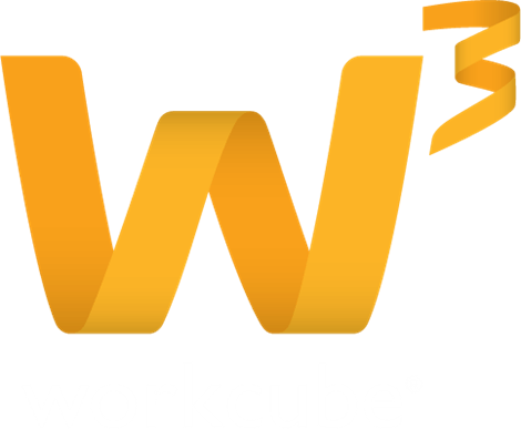Workcube Partner